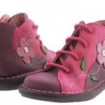 babybotte_shoes