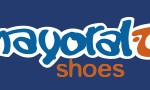 Banner-Mayoral-Shoes-728x90px