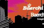 Baerchi-310x90