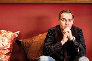 Juan J. Sanchís: «El calzado español tiene la mejor relación calidad-precio del mundo»