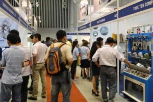El aumento de las exportaciones de calzado compromete el abastecimiento de pieles en Vietnam