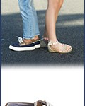Banner-Mayoral-Shoes-120x600px
