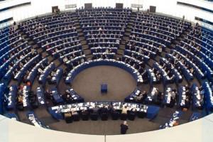 El Parlamento Europeo y la Comisión Europea dan su apoyo al sector español del calzado