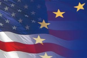 El calzado europeo, expectante ante la aprobación del ATCI