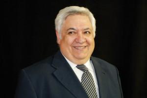 Manuel Román: «La situación actual del sector de componentes es de recuperación»