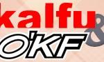 banner-kalfu