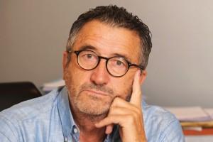 Jean Pierre Renaudin: «España es un ejemplo de cómo armonizar producción y distribución»
