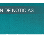 pruebanewsletter