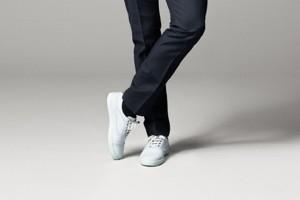 Cristiano Ronaldo sí comercializará su propia línea de calzado