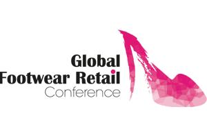 Conferencia del Comercio Mundial del Calzado