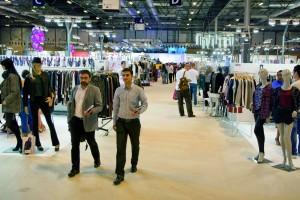 Aires de cambio en el sector del calzado español