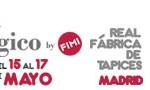 FIMI_mayo