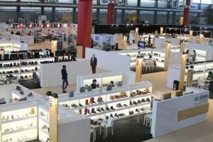 Más visitantes internacionales en la 2º edición de Co-Shoes