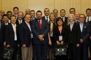 Milán acogerá el I Foro Internacional del Calzado