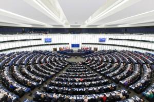 El etiquetado obligatorio del calzado se atasca en la UE
