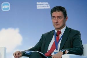 José Monzonís será el nuevo presidente de FICE