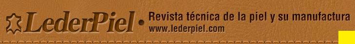 LEDERPIEL