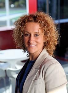Entrevista a Rosana Perán, presidenta de Avecal
