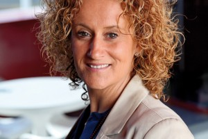 Rosana Perán: «La flexibilidad para lanzar colecciones hace necesaria la relocalización»