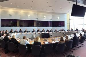 Plan para la relocalización del sector de la moda en Europa