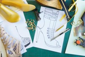 Natural Formación lanza su nuevo curso de diseño de calzado