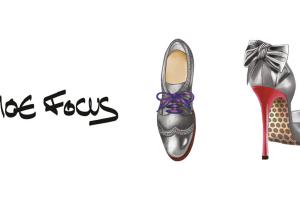 Première Vision amplía su oferta de componentes para el calzado