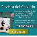 RevistaCalzado200