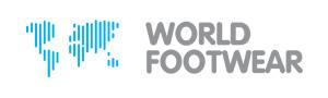 WorldFootwear