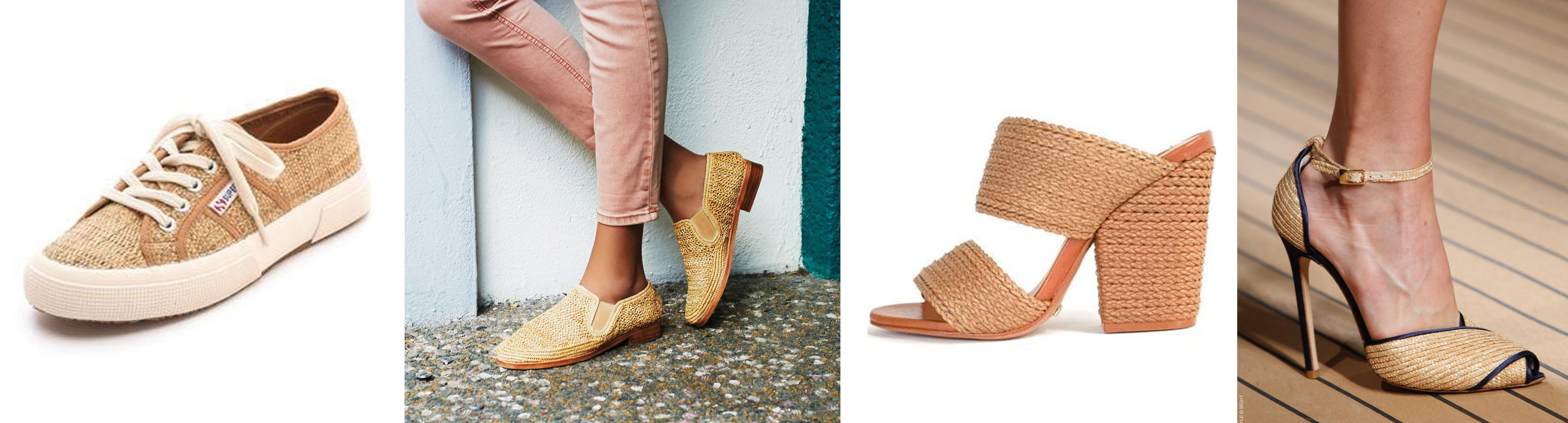 78a70e3bc451c Zapatos clave de mujer para primavera-verano 2016