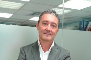 FICE aplaza la elección de Monzonís como presidente