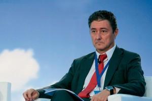 FICE elige a José Monzonís como nuevo presidente ejecutivo