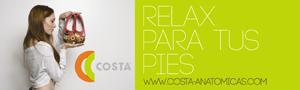 costa-anatomicaweb