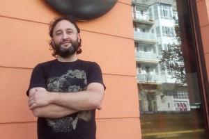 José Luis Mariñelarena: «El consumidor debe estar informado para poder elegir con conocimiento»