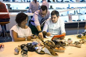 FICE presenta su plan estratégico 2016/2017 para el calzado