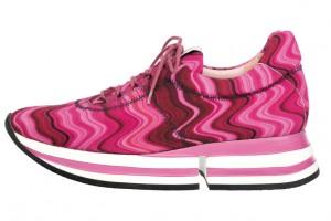 PrettyBallerinas lanza su primera colección de zapatillas