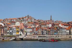 Oporto será la sede del  20º Congreso Internacional de Técnicos del Calzado