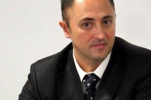 Álvaro Sánchez: «En 2015 se ha confirmado el gran potencial de la industria española de componentes»