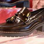 Calzado en Momad Shoes 2016