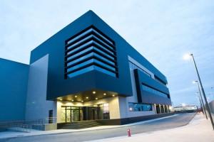 Tempe prevé construir en Elche el mayor centro logístico de calzado del mundo