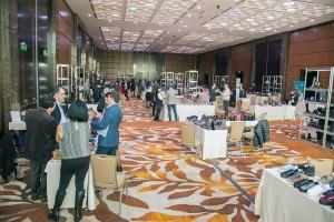 El calzado europeo conquista el mercado kazajo