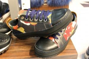 El calzado portugués duplica sus ventas fuera de la UE
