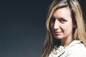 Manuela Laguna: «La mujer mejor calzada debe ser elegante, mediática y querida»