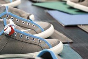 Co_Shoes & accessories ya prepara su tercera edición