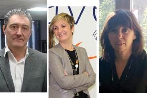 Nuevas caras en el sector español del calzado