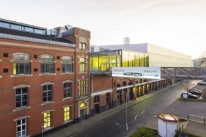 European Shoeshow: nueva feria de calzado en Alemania