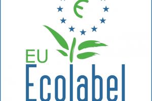 Nuevos requisitos para la obtención de la Ecolabel