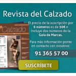 RevistaCalzado205