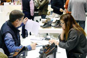 El calzado español necesita diversificar sus exportaciones
