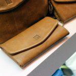 Biba: zapatos y complementos en Bisutex en septiembre 2016