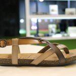 Blowfish: zapatos en Momad Shoes, septiembre 2016